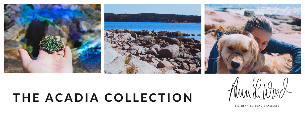 the-acadia-collection